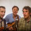 Trim Trio-019