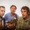 Trim Trio-011