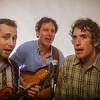Trim Trio-018