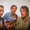 Trim Trio-015