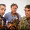 Trim Trio-009