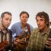 Trim Trio-010