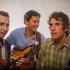 Trim Trio-016