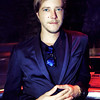 Paul Banks (Interpol)