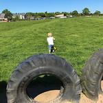 Jack at F Copleys, 14-5-2018 (IMG_2487) 4k