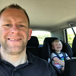 Jack & Daddy day out, 14-5-2018 (IMG_2475) 4k
