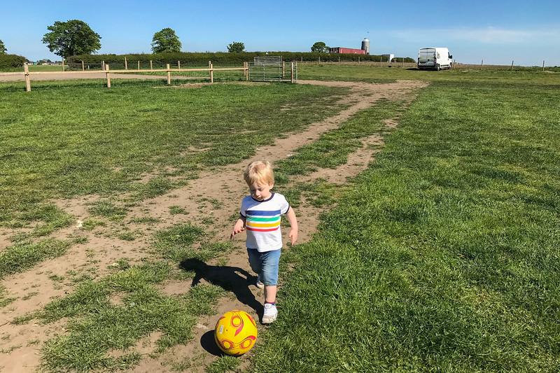 Jack at F Copleys, 14-5-2018 (IMG_2491) 4k