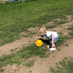 Jack at F Copleys, 14-5-2018 (IMG_2492) 4k