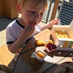 Jack at mcDs, 14-5-2018 (IMG_2481) 4k