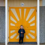 Jack at Mablethorpe - Hut 5, 26-10-2020 (1S9A4275) 4k