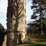 Jack - Wentworth Castle, 8-3-2020 (IMG_0635) 4k