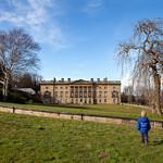 Jack - Wentworth Castle, 8-3-2020 (IMG_0616) 4k