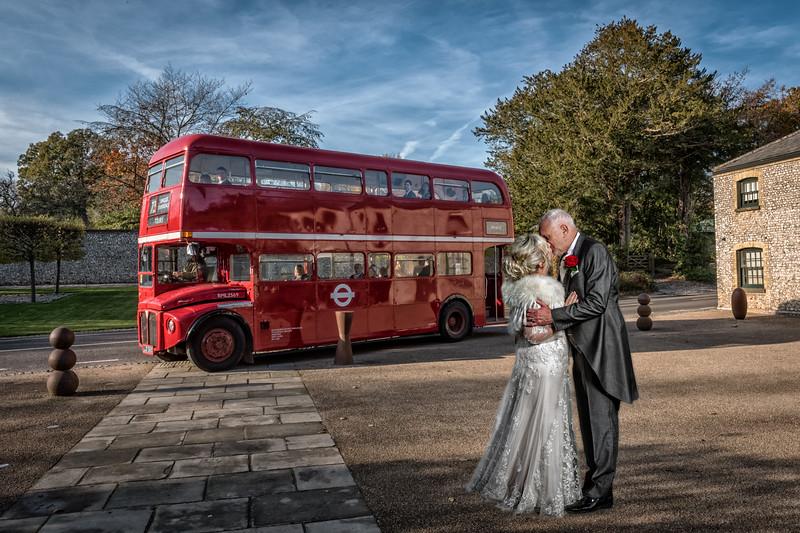 Annie-Nigel-Wedding-388