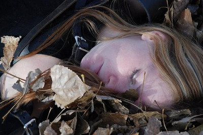 JulieannaD090106NamaquaNov2007leaves3