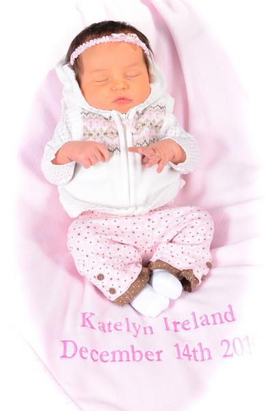 Katelyn Ireland