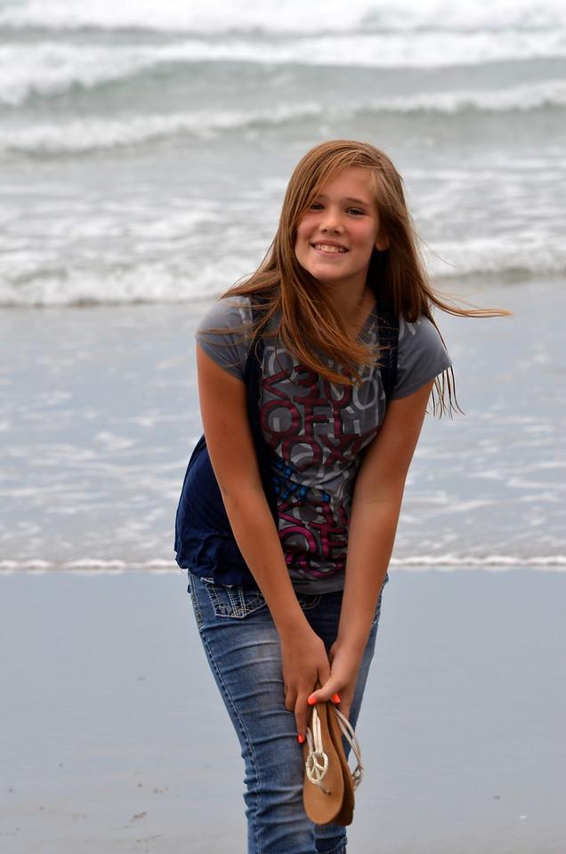 L.T.-Beach-July-2011