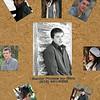 Senior Photo Marketing 3
