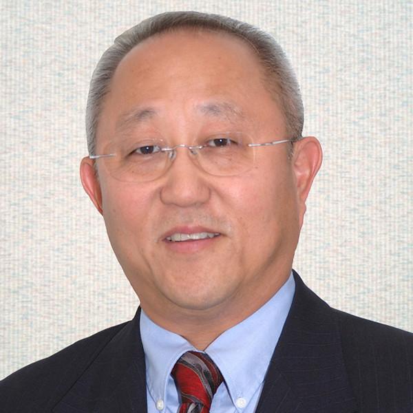 Segawa, Stanley_200
