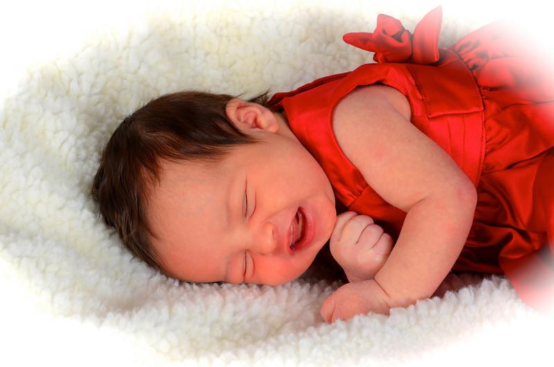 Katelyn Ireland Sweet Dreams