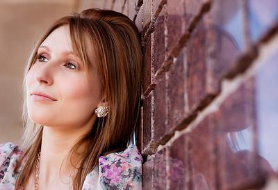 caitlyn-4-2011_0383