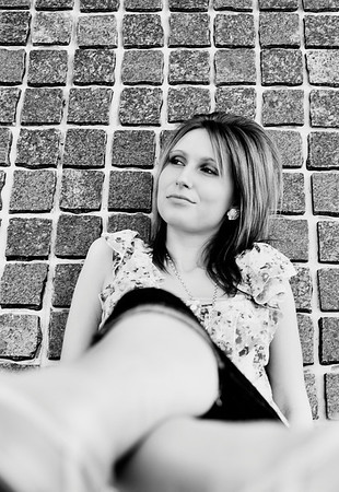 caitlyn-4-2011_0401