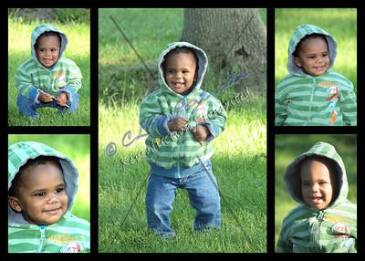 Zeke Collage 5x7-005