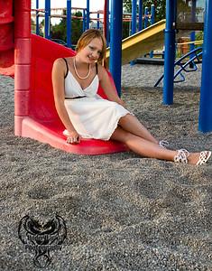 Slide-9418_pp
