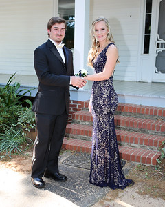 NGHS 2016 Prom - Proofs