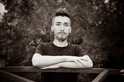_Nick (12) SEPIA