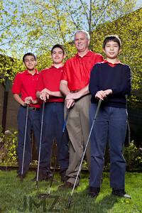 NJMS Golf2012 042312-12
