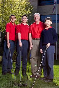 NJMS Golf2012 042312-7