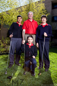 NJMS Golf2012 042312-25