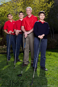 NJMS Golf2012 042312-10