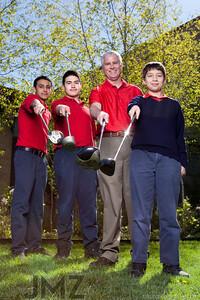 NJMS Golf2012 042312-16