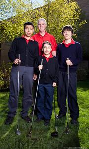 NJMS Golf2012 042312-26