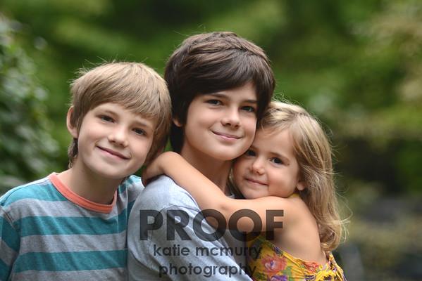NOVASCOOP homeschool pics PROOF GALLERY