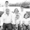 Nagler Family Session-373