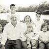 Nagler Family Session-377