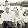 Nagler Family Session-380