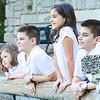 Nagler Family Session-390