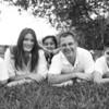 Nagler Family Session-355