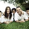Nagler Family Session-349