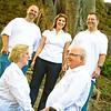 Nagler Family Session-301