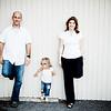 Nagler Family Session-394