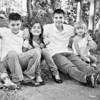 Nagler Family Session-269