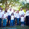Nagler Family Session-139