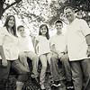 Nagler Family Session-193