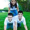 Nagler Family Session-358