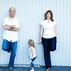 Nagler Family Session-399