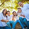 Nagler Family Session-199